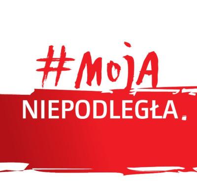 #MojaNiepodległa