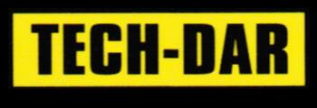 """""""TECH-DAR"""" Naprawa i konserwacja maszyn"""