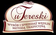 """""""U Tereski"""" Wyrób i Sprzedaż Wędlin Metodą Tradycyjną"""