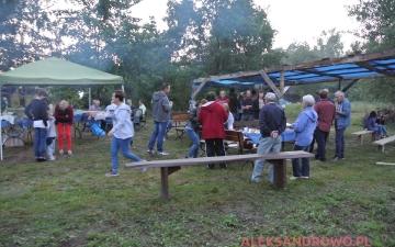 Impreza integracyjna: 06.08.2016