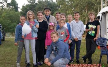 Piknik Historyczny 15.09.20185