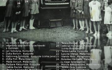 Obierwia 1961 (opisy)